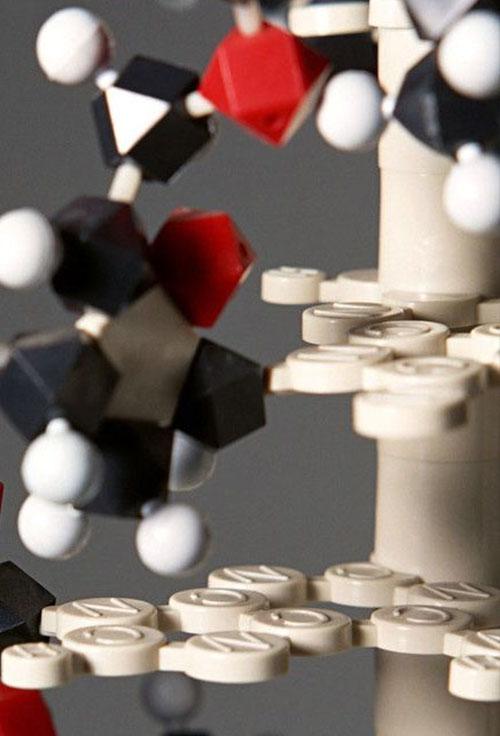 精制脱脂环烷酸