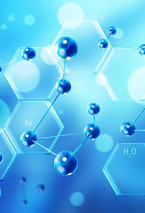 河北不饱和聚酯树脂-玻璃钢制品促进剂