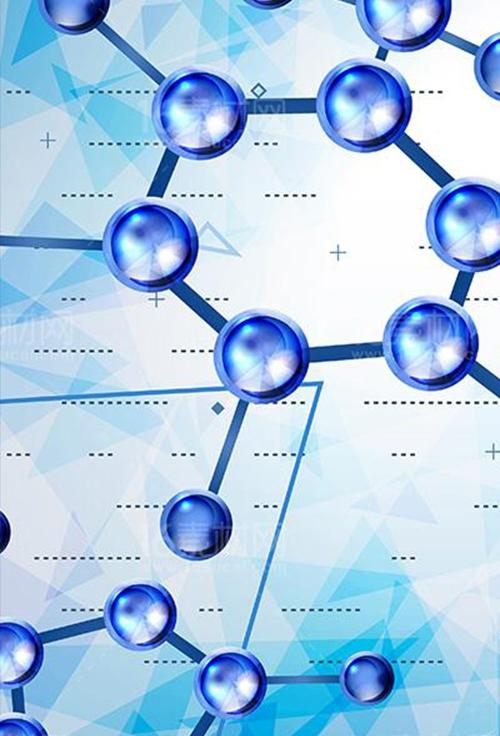 河北环烷酸盐催干剂助剂促进剂