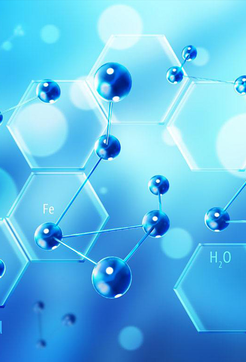 Unsaturated polyester resin accelerator for FRP products